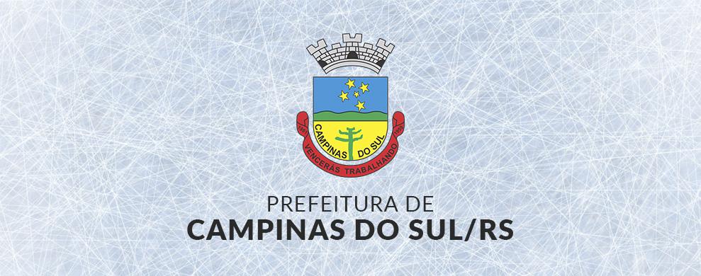 Banner Brasão