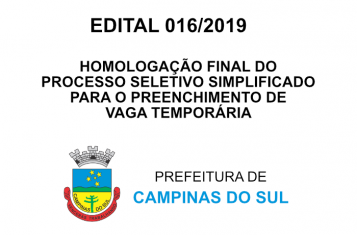 016_2019.png imagens