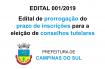 Edital_Homologay_y_o_inscriy_y_es.png