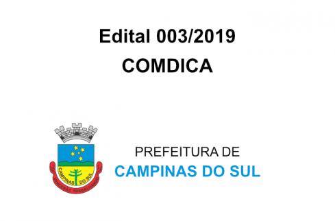 Edital_COMDICA_n_003_2019.png
