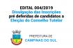 Edital_004_2019.png