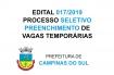 Edital_Homologay_y_o_inscriy_y_es.jpg