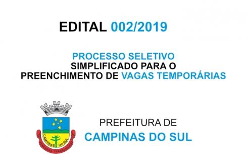 Edital_Homologay_y_o_inscriy_y_es_Copia.jpg