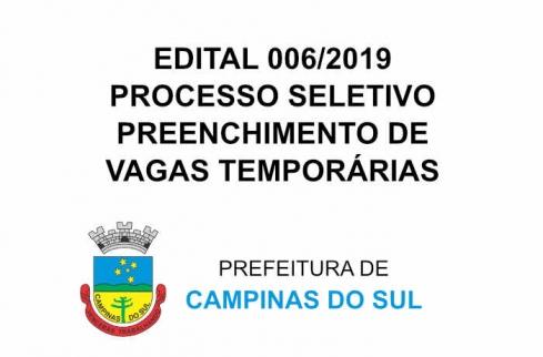 Edital_006_2019_Recursos_da_pontuay_y_o.jpg