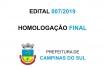 Edital_007_2019_Homologay_y_o_final.jpg