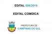 Edital_Homologay_y_o_inscriy_y_es_Copia_Copia.jpg