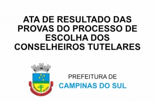 ATA_DE_RESULTADO_DAS_PROVAS.jpg