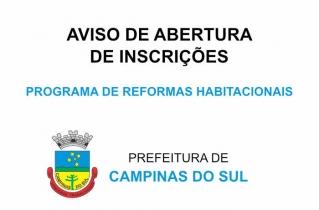 Aviso_de_Abertura_de_Inscriy_y_es.jpg