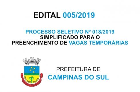 Edital_005_2019_Recursos_da_pontuay_y_o.jpg