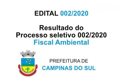Edital_Sorteio_Fiscal_Ambiental_2_.jpg