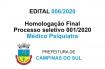 Edital_Sorteio_My_dico_Psiquiatra_5_.jpg