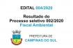 Edital_Sorteio_Fiscal_Ambiental_4_.jpg