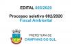 Edital_Sorteio_Fiscal_Ambiental_5_Copia.jpg