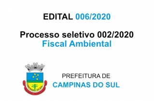 Edital_Sorteio_Fiscal_Ambiental_6_.jpg