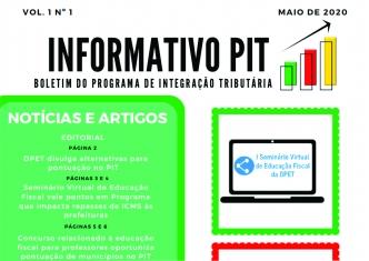 Informativo_P_compressor.jpg imagens