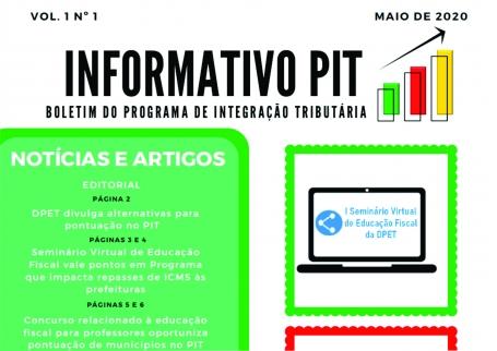 Informativo_P_compressor.jpg
