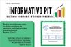 Informativo_Pit.jpg