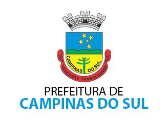 CAMPINAS_DO_SUL.jpg imagens