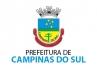 CAMPINAS_DO_SUL.jpg