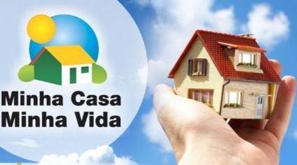 Minha_Casa_Minha_vida.jpg imagens