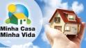 Minha_Casa_Minha_vida.jpg