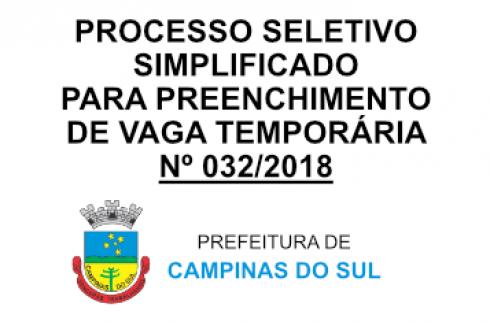 ProcessoSeletivoSimplificado.png