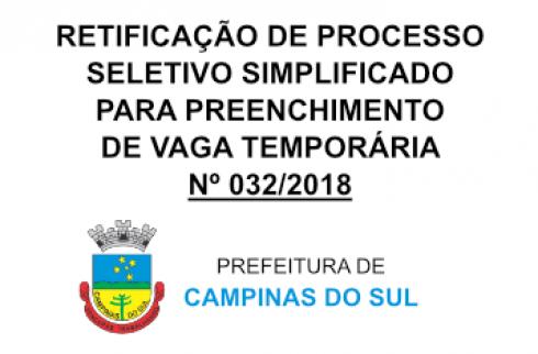 RetificacaoProcessoSeletivoSimplificado.png