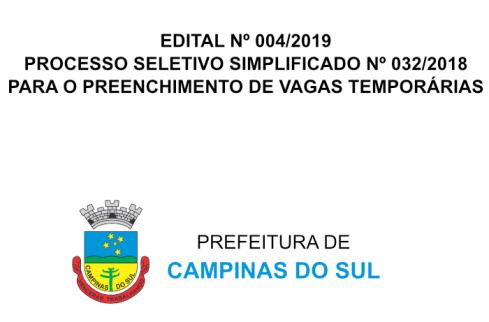 EDITAL_N_004_2019_PROCESSO_SELETIVO.png