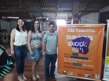 Seminario_Sy_o_Valentim.jpg