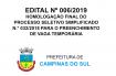 EDITAL_N_006_2019_PROCESSO_SELETIVO.png