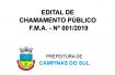 EDITAL_DE_CHAMAMENTO_PyoBLICO_F.M.A._N_001_2019.png