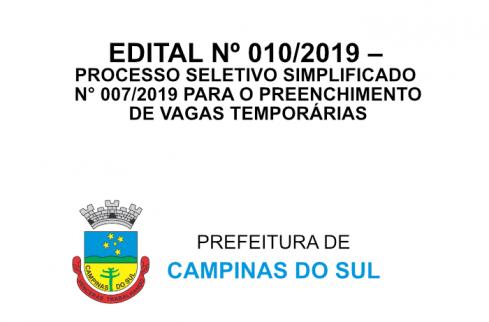 PROCESSO_SELETIVO_SIMPLIFICADO_N_007_2019_PARA_O.png